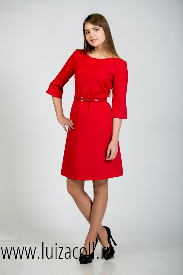c5c97c980d9 Летние и весенние женские платья. Купить в интернет-магазине